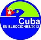 Desde hoy en Cuba, asambleas de nominación de candidatos a delegados al Podr Popular